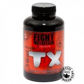 FIGHT TX | Fight Nutrition
