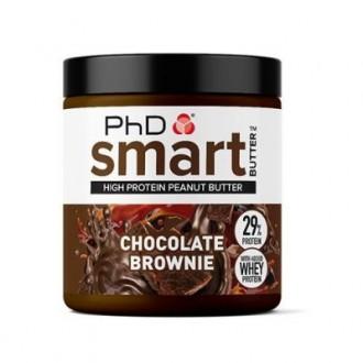 Smart Butter (250g) - PhD