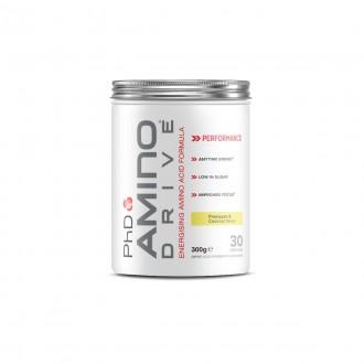Amino Drive (300g) - PhD