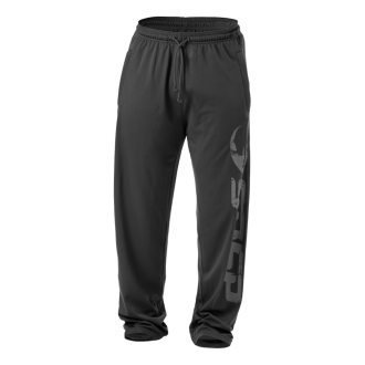 Original Mesh Pants (Grey) - GASP