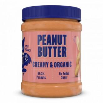 Peanut Butter Bio - HealthyCo