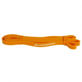 Power Band Extra-Light - Leaderfit