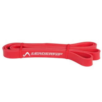 Power Band Light - Leaderfit