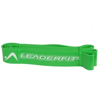 Power Band Strong - Leaderfit