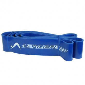 Power Band Extra-Strong - Leaderfit