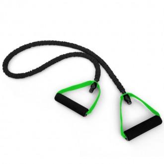 Fitness tube pro strong - vert