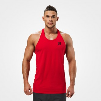 Hamilton Tank (Bright Red) - Better...
