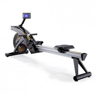 Evo Renegade Air Rower Pro ARP100