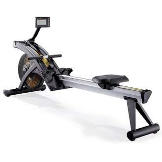 Evo Renegade Air Rower Pro ARC100