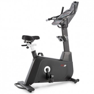 Sole Fitness Vélo Droit LCB