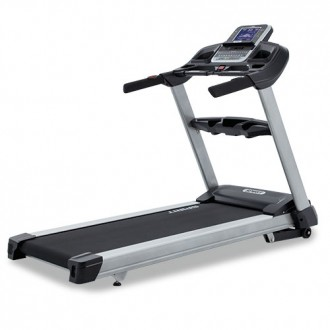Tapis de course XT685 - Spirit Fitness