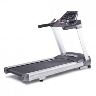 Tapis de course Pro CT800 - Spirit Fitness