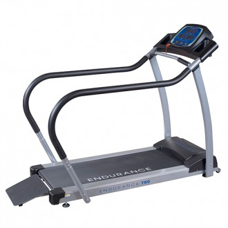 Endurance T50 - Body-Solid