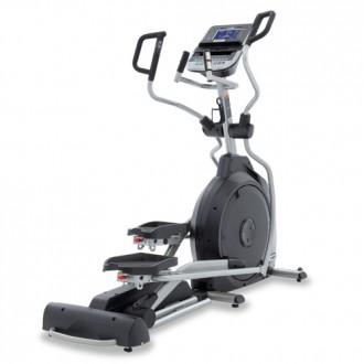 Vélo élliptique XE395 - Spirit Fitness