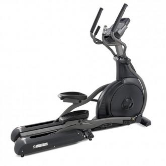 Vélo élliptique Pro CE800 - Spirit...