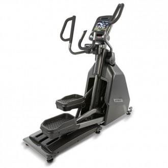 Vélo elliptique Spirit Fitness CE900TFT