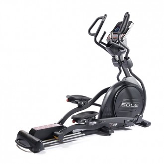 Sole Fitness Elliptique E95