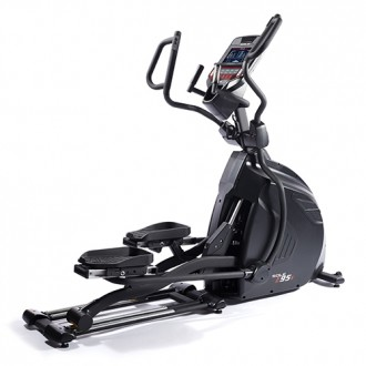 Sole Fitness Elliptique E95S