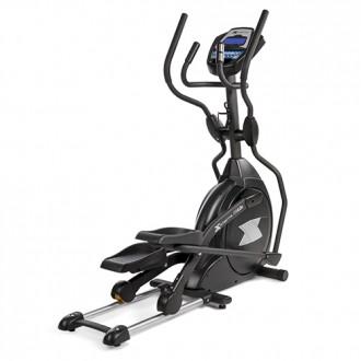 Vélo élliptique Dual Action FS4.0 -...