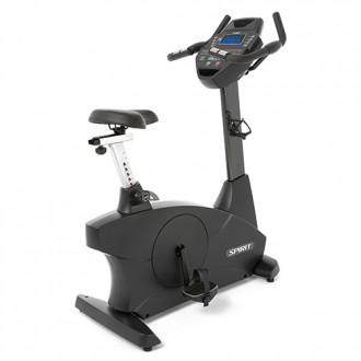 Vélo Appartement droit Pro CU800 -...