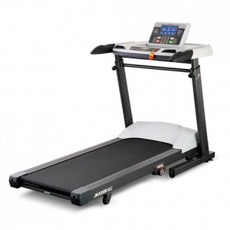 Evocardio Treadmill Desk AEWO100