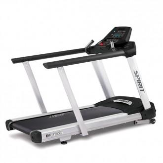 Spirit Treadmill CTM800 - Spirit Fitness