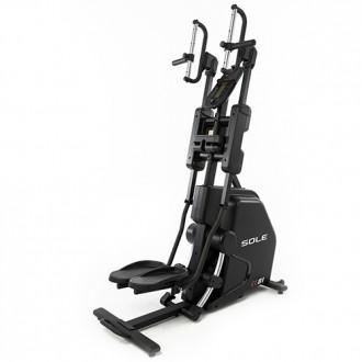 Sole Fitness Cardio Climber CC81