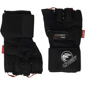 Gants Wrist Protect - Chiba