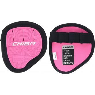 Motivation Grippad (Pink) - Chiba