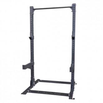 Commercial Half Rack SPR500 - Body-Solid