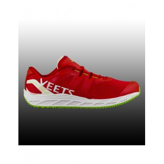 VEETS Veloce MIF2 homme