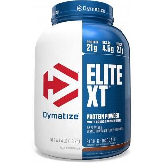 Elite XT (4lbs) - Dymatize