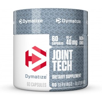 Joint Tech (60) - Dymatize