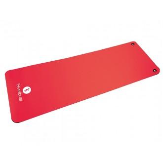 Tapis évolution rouge 180x60 cm -...