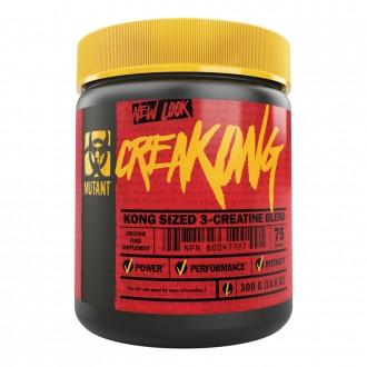 Mutant Creakong (300g) - Mutant