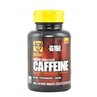 Caffeine (240) - Mutant