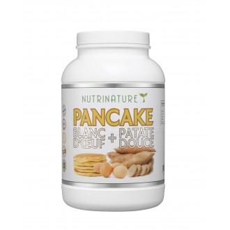 Pancake - Futurelab
