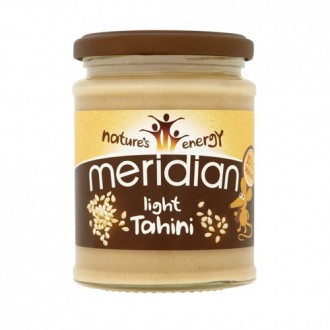 Natural Light Tahini (6x270g) -...