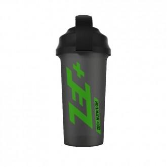 Shaker (700ml) - Zec+ Sportswear