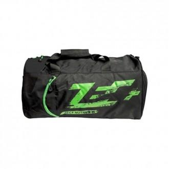 Sportsbag - Zec+ Sportswear