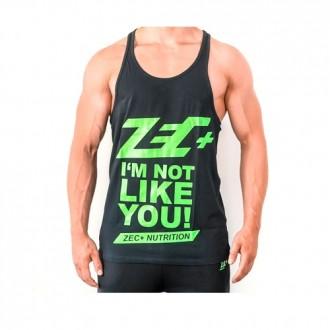 Stringer - Zec+ Sportswear
