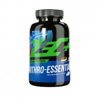Arthro Essential (150) - Zec+