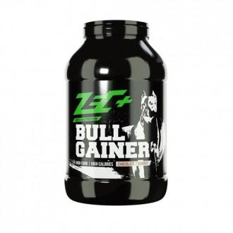 Bullgainer (3500g) - Zec+