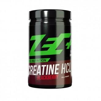 Creatin HCL (720g) - Zec+