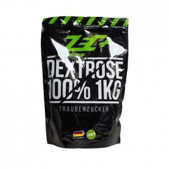 Dextrose (1000g) - Zec+