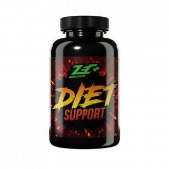 Diet Support (150) - Zec+
