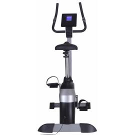 Vélo d'appartement Proform Power Sensitive 7.0