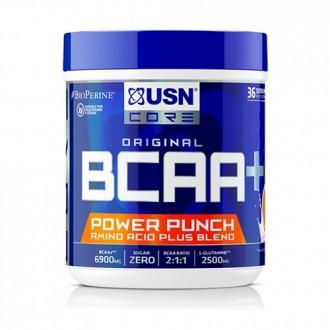 BCAA Power Punch (400g) - Usn