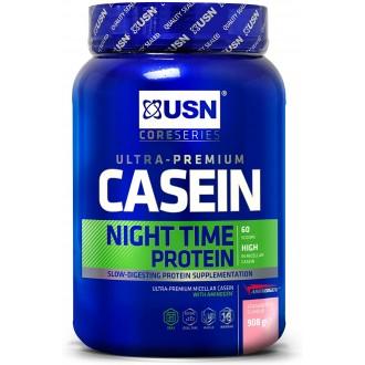 Casein Protein (908g) - Usn