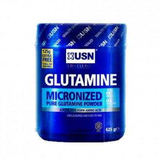 L-Glutamine (625g) - Usn